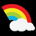 rainbow-icon-300x300